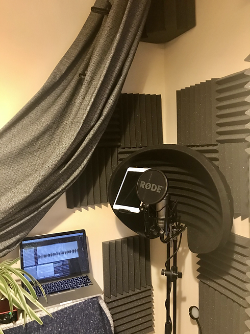 Studio.heic