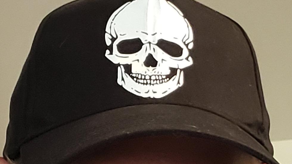 Dead Cowboys Hat
