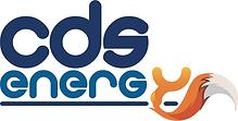 logo-cds-energy-fond-blanc.png
