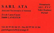 carte visite ATA.jpg