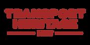 THNSW-Logo-Red_Logo-Red.png