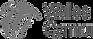 wales-tourism-logo-grey.png
