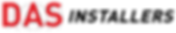 das-horizontal-logo_edited.png