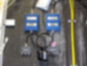 Cellular-DAS-Install.jpg
