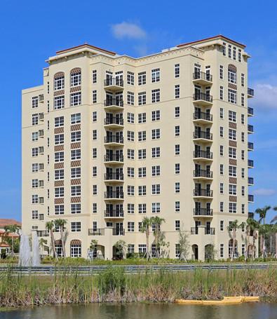 Cellular DAS Install West Palm Beach