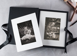folio-box-twilight-linen-20-1564464638.j
