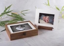 bamboo-box-handtorn-lid-open4-1561335177