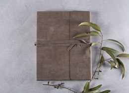 11x14-journal-leather-closed3-1561780602