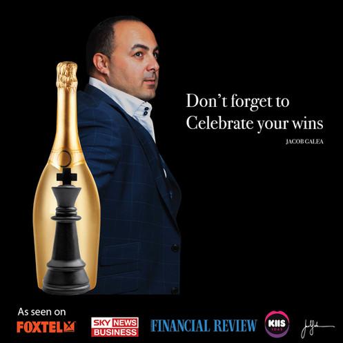champagnepost.jpg