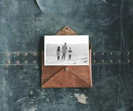 Leatherenvelope.jpg