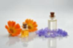 essential-oil-4065187__480.jpg