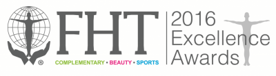 Finalist in the FHT Excellence Awards