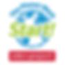 Planet Mark Start Logo.png