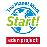 Planet Mark Start Logo.png