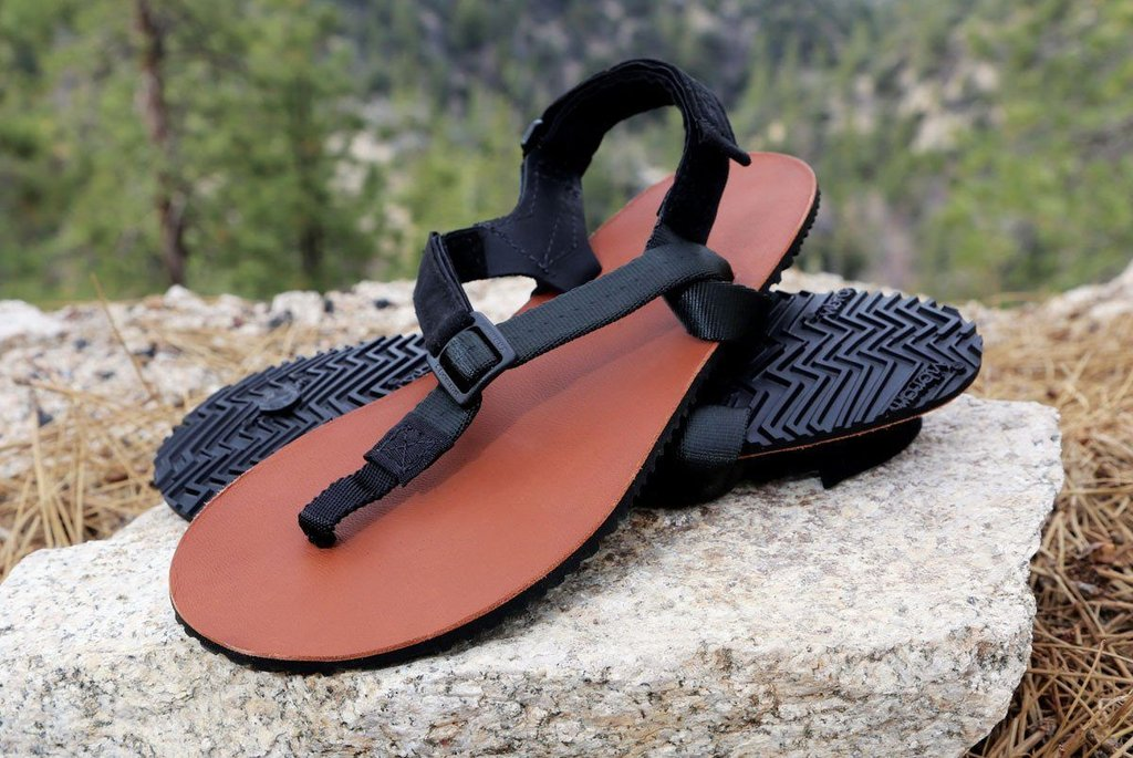 dc0896306e63 High Performance Sandals - Shamma Warriors Review