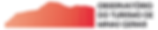 Logo barras grande.png