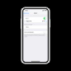 iPhone Web Viaggi.png