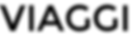 Viaggi Logo.png