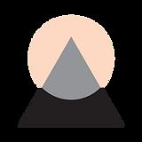 Geometric Logo 4