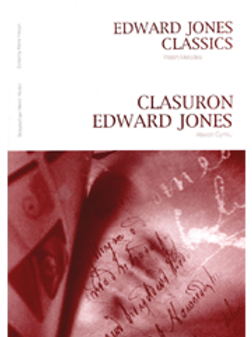 Edward Jones Classics (Clasuron Edward Jones)