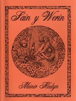 Sain y Werin (Folk Sounds)