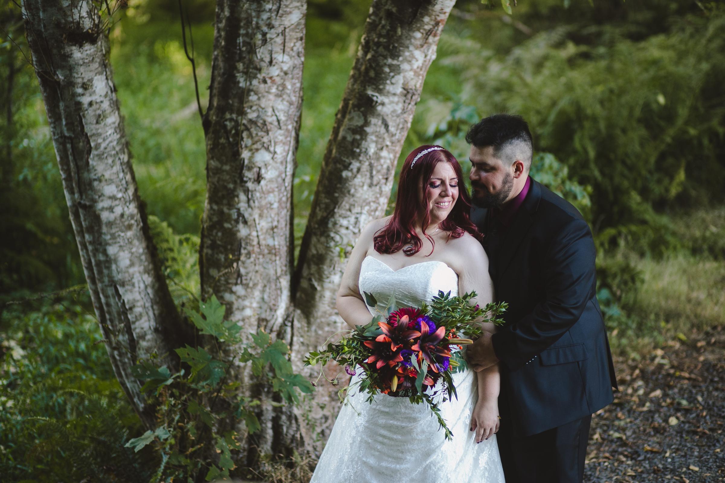 jo+jacob_wedding_favorites-28