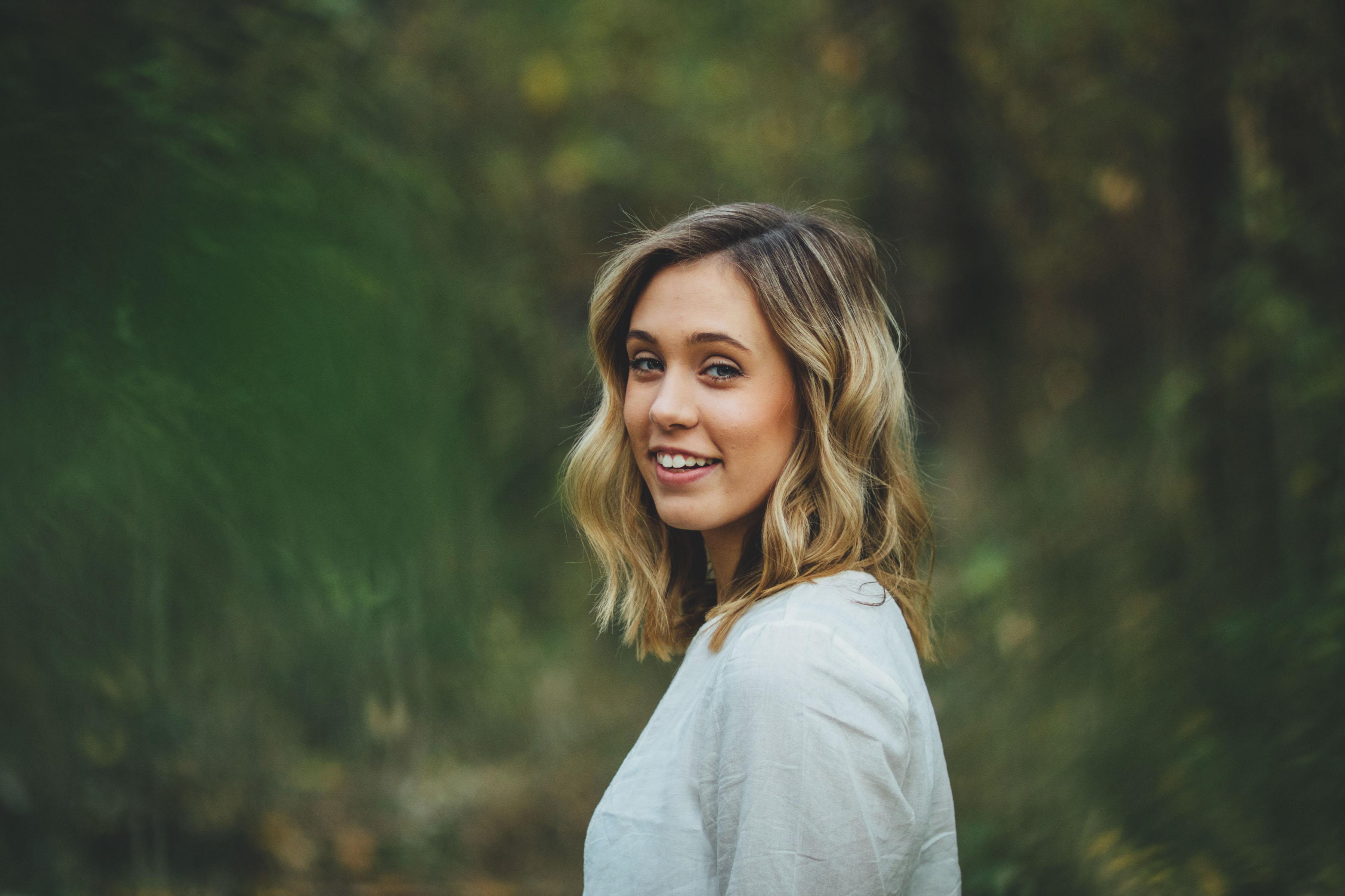 Hannah_TGphotography-2