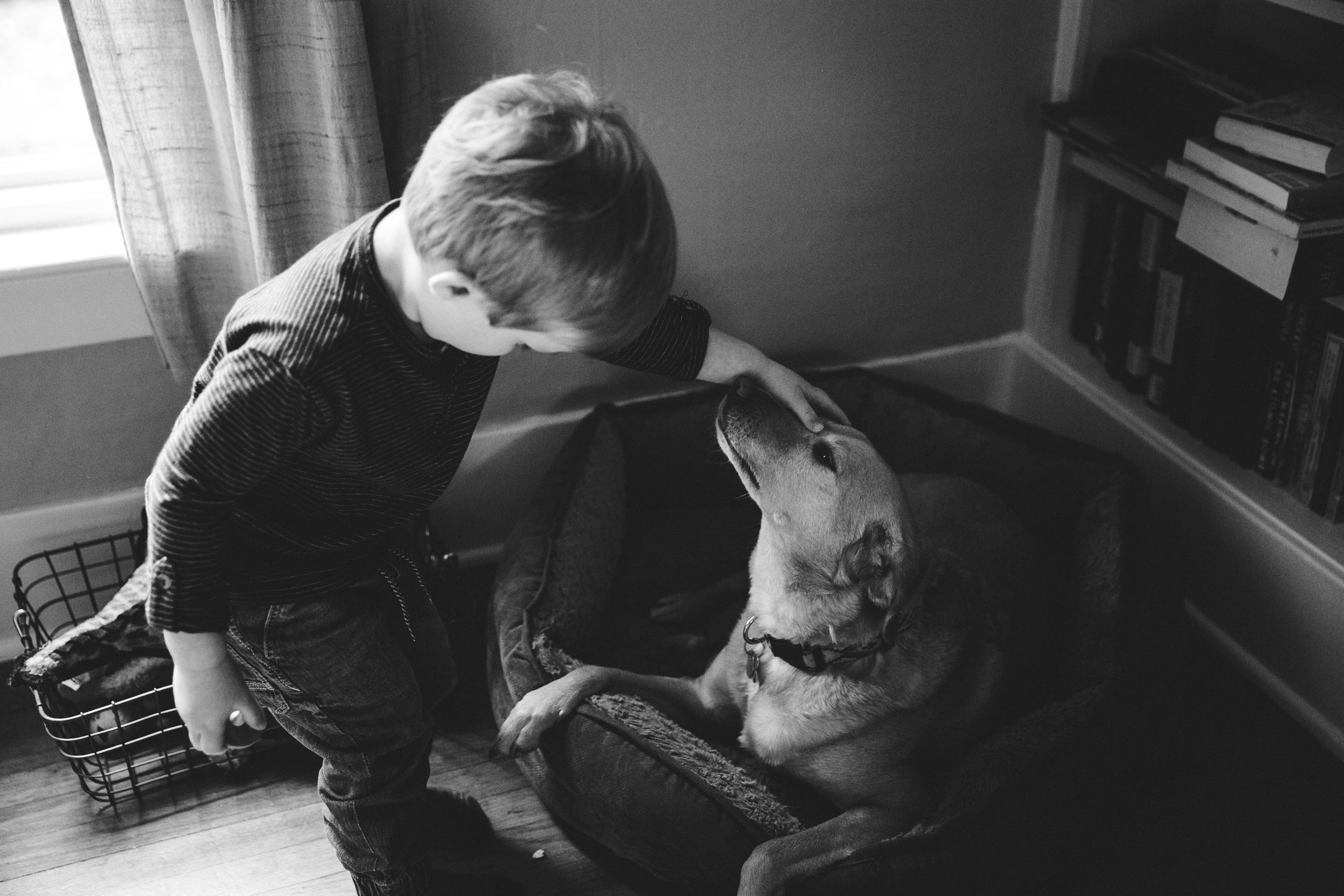 Lucas_familyphotos11-2017_bw_TariGunstonePhotography-2