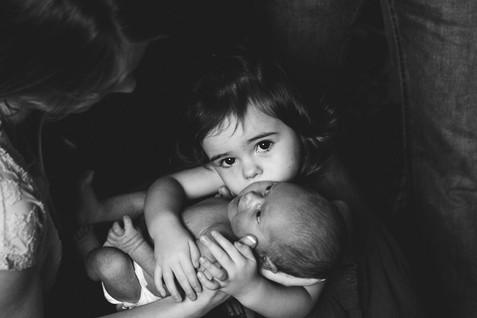 Ryland_newborn_TariGunstonephotography-1