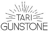Tari_logo3.png