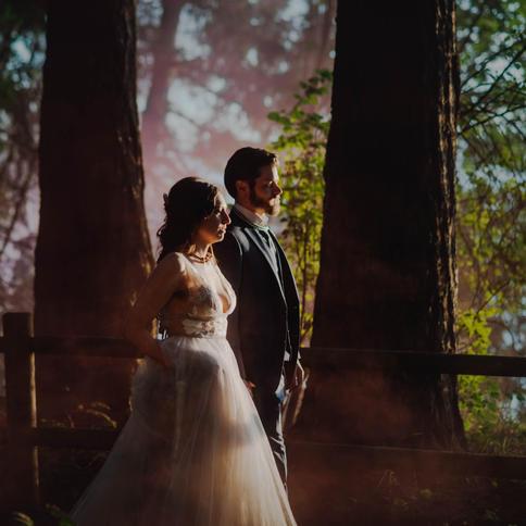 Rynn+Jan_wedding_TariGunstonePhotography