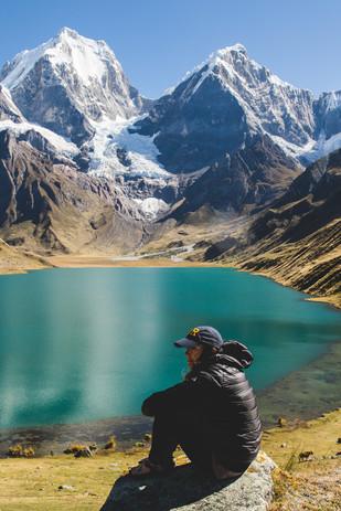 Peru-224.jpg