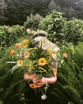 herbal_bouquet2.JPG