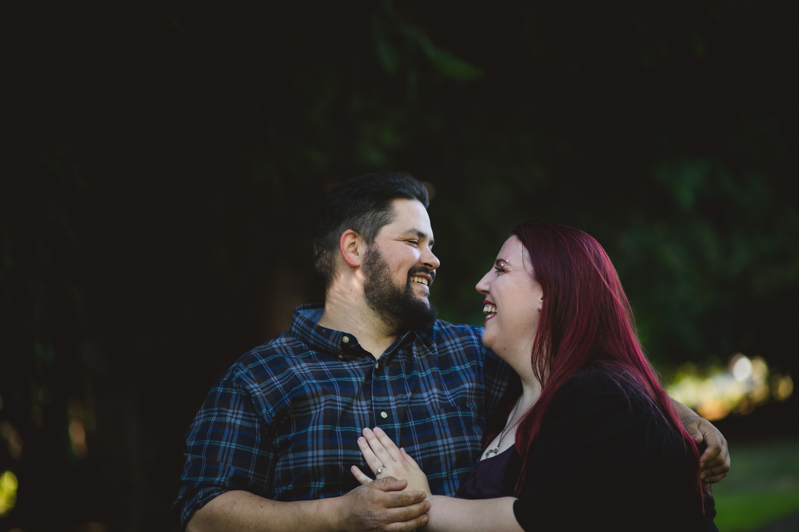 Jo+Jacob_engagementhighlights_TariGunsto