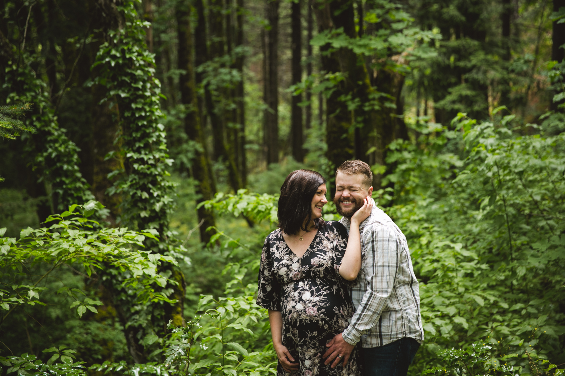 Tressa+Ryan_Maternity_highlights-63