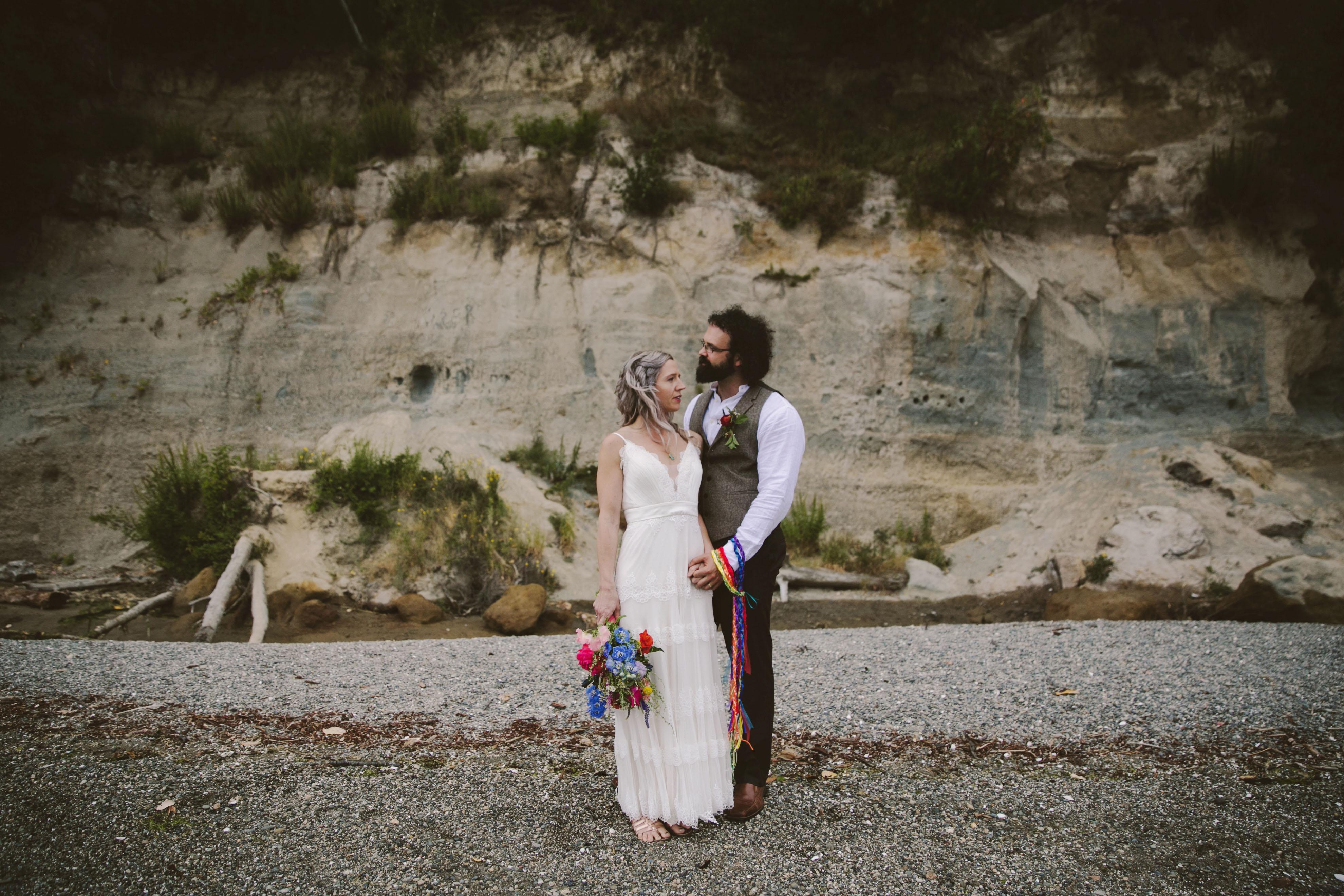 Anne+Duane_wedding_highlights_TariGunsto