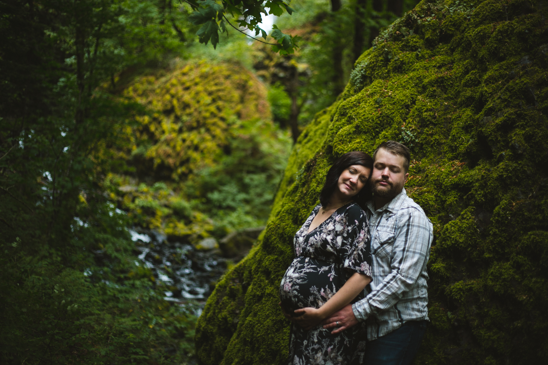 Tressa+Ryan_Maternity_highlights-26