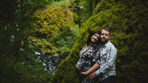 Tressa+Ryan_Maternity_highlights-26.jpg