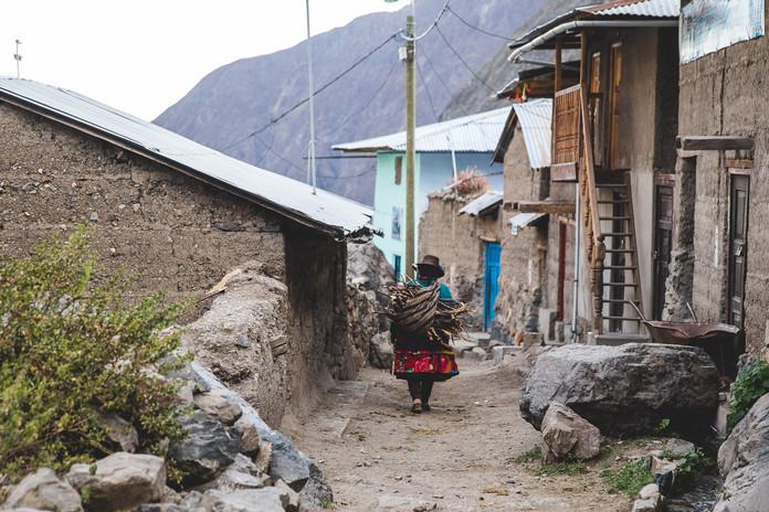 Peru-433.jpg
