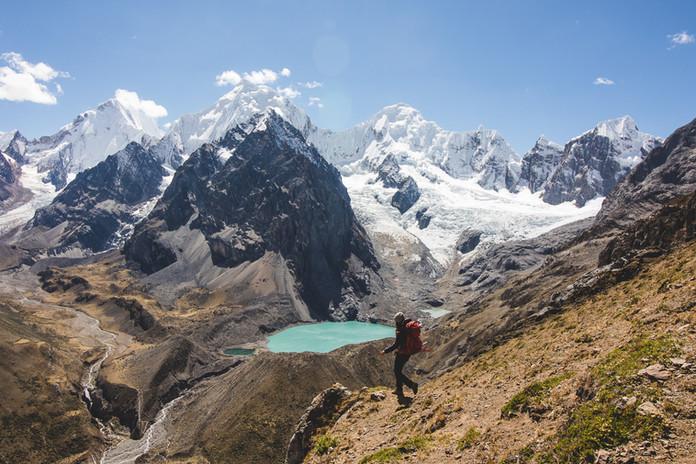 Peru-365.jpg