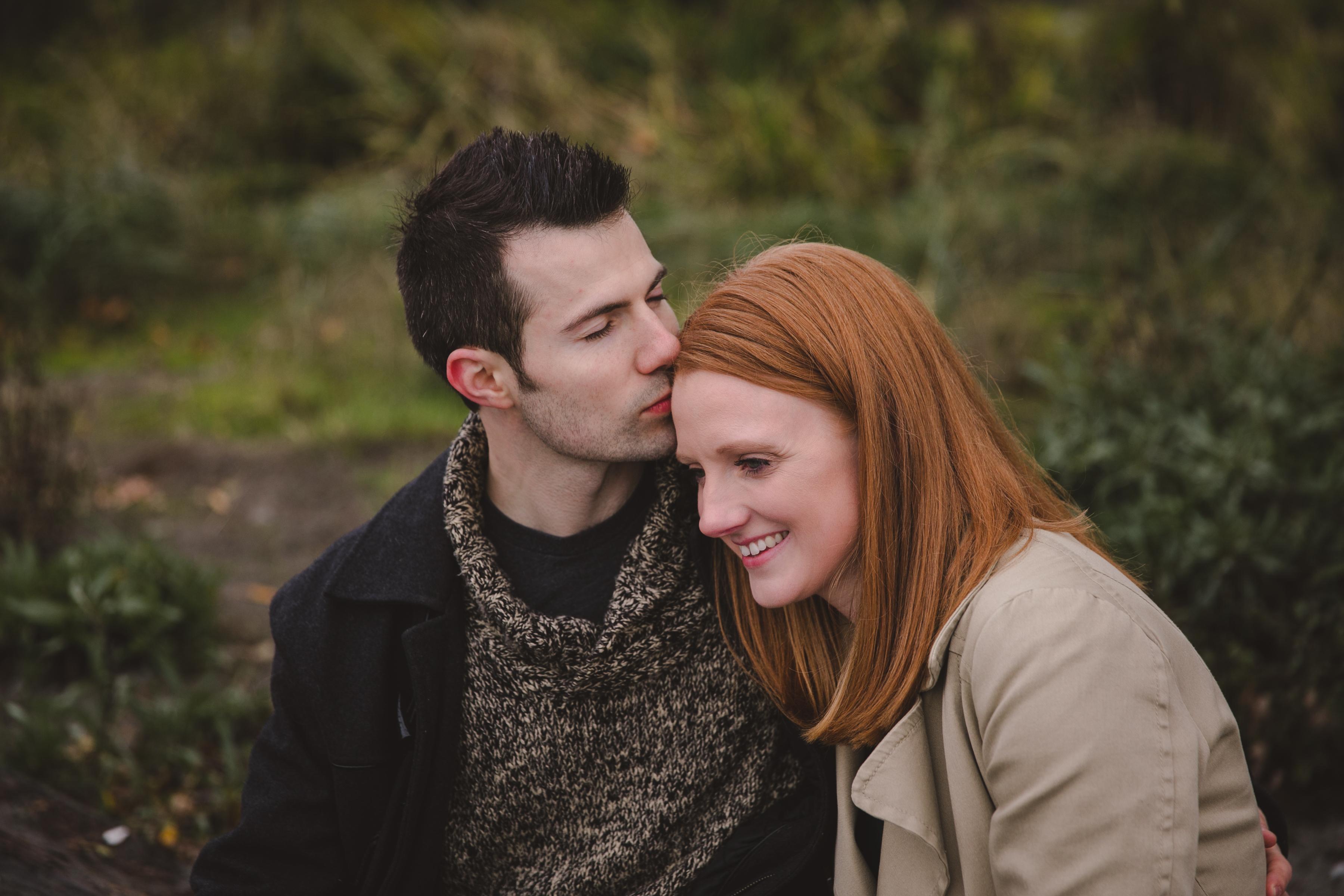 Erin+Nicolas_engagement_Tarigunstonephot