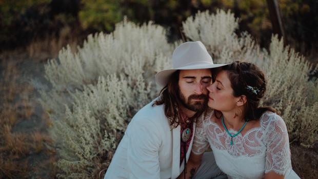 Chris+Ash_wedding_TariGunstonePhotograph