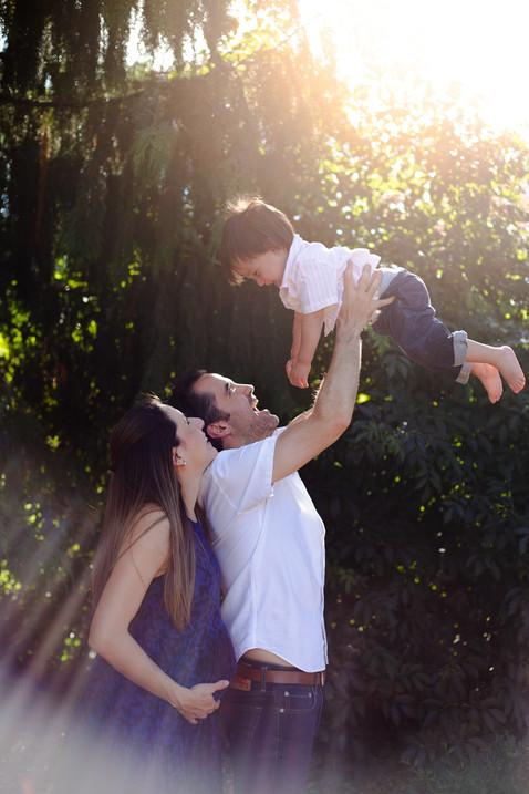 Manzano_family_highlights-19.jpg