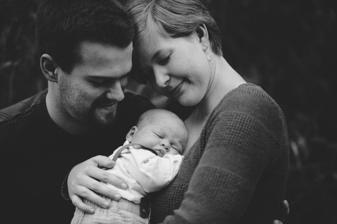 BabySimon_TariGunstonePhotography-61.jpg