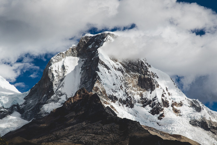 Peru-79.jpg