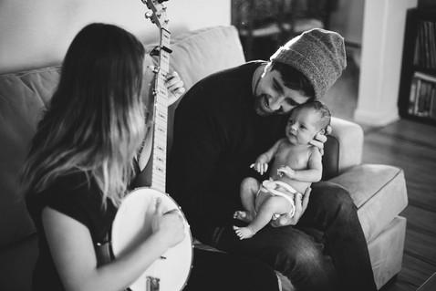 Jenica+Cody+Elsie_faves_TariGunstonePhot