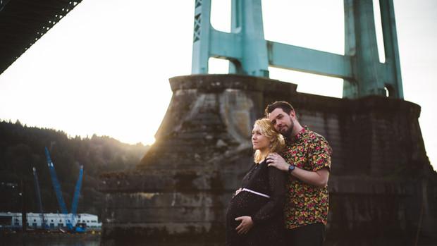 Rachel+Steve_maternity_favorites-96.jpg