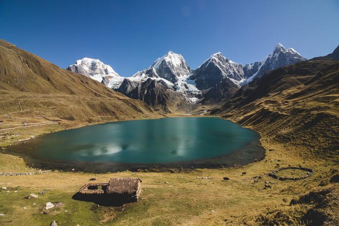 Peru-218.jpg