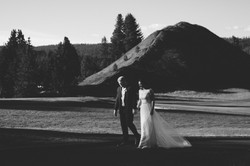Taryn+Kit_highlights_TGphotography-209
