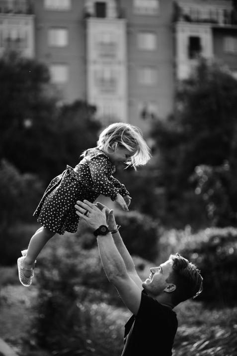 Rachel+Steven+Harper_TariGunstonephotogr